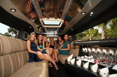 Finding the best Denver Airport Limo Services - www.EleetLimo.com #denver #limo