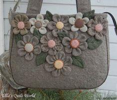 sacos florais de Quilt Mundial de Ulla (6) (700x595, 409kb)