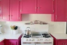 Resultado de imagem para cozinhas minha casa
