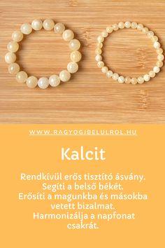 Crystals, Bracelets, Fitness, Crystal, Bracelet, Crystals Minerals, Arm Bracelets, Bangle, Bangles