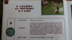 livro 77 jogos Boarding Pass, Blog, Baby Chickens, Prize Draw, Early Childhood Education, Book, Games, Recipes, Places