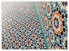 Marrakech 27 – Fubiz™