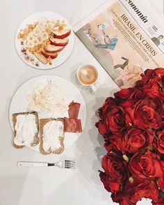 Morning Essentials ☕️ �� �� : : : : : : : #breakfast #brunch #coffee #morning #food #foodie #cafe #lifestyle #lifestyleblogger #beautiful #elite_shotz #discover #comunidad #igers #instapic #travel #traveling #wanderlust #style #art #texture #symmetry #descubriendo #igersbuenosaires #igersoftheday #photo #photography #photooftheday #bestoftheday http://tipsrazzi.com/ipost/1524816761470789172/?code=BUpPMQHByY0