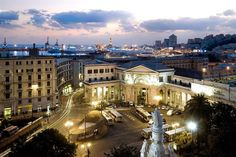 580 best hotels genoa italy images in 2016 holiday hotel hotel rh pinterest com