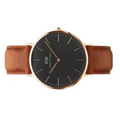 Daniel Wellington Treat your loved ones with a timeless gift for the holidays. From Nov 15 - Dec 30 we have a special offer on exclusive gift sets. Use code SWEETUMS for an addtional 15% off!!