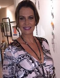 Patricia Naves - Alphorria Outono 2015