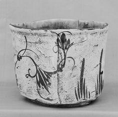 Bowl | Japan | Edo period (1615–1868) | The Met