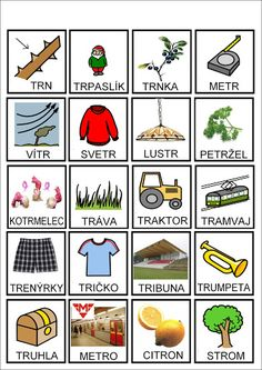 dopravní prostředky - Google Search Crafts For Kids, Pokemon, Language, Education, Learning, Sewing, Logos, Holiday Decor, Languages