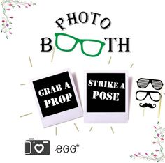 Stand a chance to win a pair of eyewear at eGG Optical Boutique #Singapore  Hooray! We will be having our photobooth at eGG ION Orchard on 20 May Saturday from 2pm to 4pm! Feel free to step up to our photobooth grab a prop AND STRIKE A POSE! Get free film strip photos exclusive eGG mystery gift GIF sent to your email post them on your social media platform  #singapore #eggopticalboutiquesg  http://ift.tt/2qAfL5u