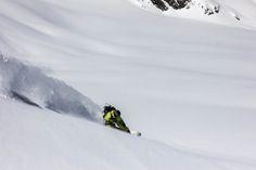 Es geht los!  Startschuss 2014/15 im POWDER DEPARTMENT am Stubaier Gletscher:  http://www.snowlab.de/news.php?news_id=1487