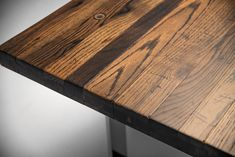 20 Best Mata Table Details Images In 2019 Live Edge Table