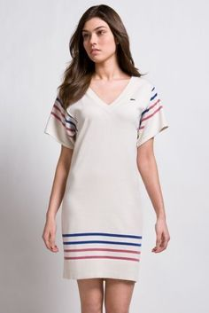 How do I find this Lacoste dress!?