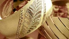 We will loan you the most money on diamonds with our diamond loans. Click the link to learn and apply for Diamond Loan Atlanta. We are most reputed Diamond Buyer Atlanta. Sterling Silver Pendants, Silver Jewelry, Silver Ring, Shopping In Atlanta, St Michael Pendant, Jewelry Stores Near Me, Birthstone Pendant, Things To Buy, Stuff To Buy
