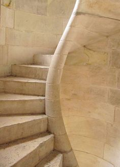 Vallée de Loire - Cléry-Saint André - Notre Dame de Cléry - Oratoire de Louis XI-3