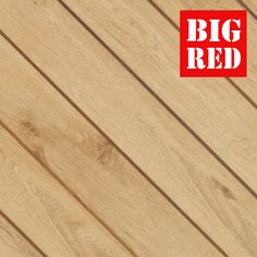 Gold Stripping | Design Strips: Victoria Luxury Flooring - Best prices in the UK from The Big Red Carpet Company