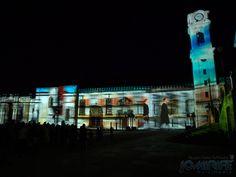 Show Video Mapping na Universidade de Coimbra (16)