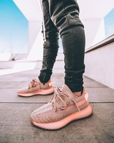 efc74bbe What's your favorite Yeezy of 2019 so far? 🤔 📷 by @mvximoustach #adidas