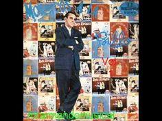 LP. 1962 - MOSAICOS A LA BILLO Vol. 1 - Del 1 al 6.- Disco Completo.- - YouTube Youtube, Latina, Men's, Musicals, Artists, Romantic Songs, Orchestra, Mosaics