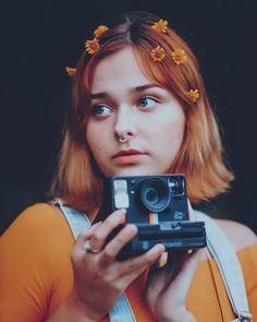 Faça fotos lindas usando o pack de filtros Freeze