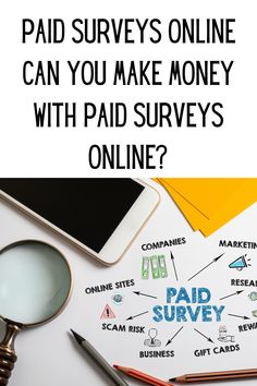 Recently, it seems as though there has been a lot of hype surrounding websites that offer members paid surveys online. Content Marketing, Internet Marketing, Affiliate Marketing, Paid Surveys, Online Sites, Business Gifts, How To Make Money, Online Marketing, Inbound Marketing