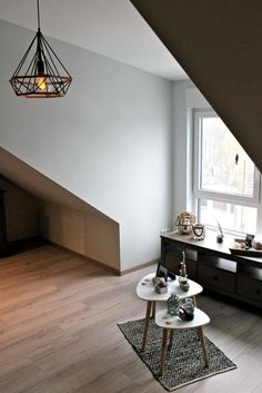 wohnideen dachschragen einrichtung, 80 besten dachgeschoss bilder auf pinterest in 2018, Design ideen