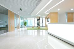 bp-castrol-office-design-11