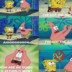 #funny  #spongebob  #comical  #tv  #patrick  #balloon  #free  #PB  #instaphoto  #funny  #spongebob  #comical  #tv  #patrick  #balloon  #free  #PB  #instaphoto