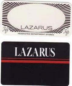 Lazarus Department Store Columbus Ohio - Bing Images