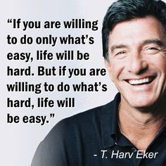 T Harv Eker Quotes, Money, And World Travel! #THarvEker #Quotes #DiegoVillena…