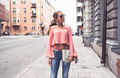 KenzaZouiten_outfit_k-2