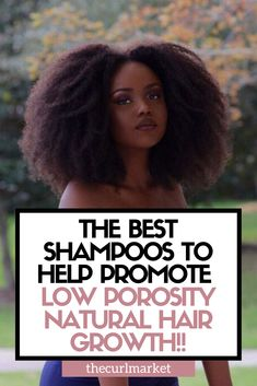 Natural Hair Growth, Natural Hair Styles, Best Shampoos, About Hair, Rave, Good Things, Group, Makeup, Board
