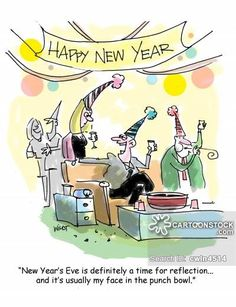 new years party cartoons new years party cartoon funny new years party picture