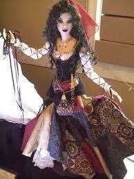 """Résultat de recherche d'images pour """"dolls fashion"""""""