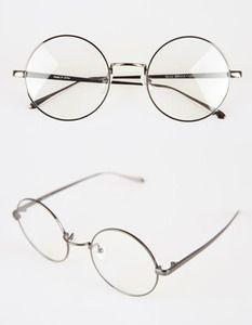 5531d53b444 38 Best .spectacles. images