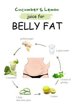 amazing-juice-for-belly-fat
