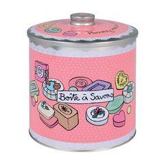 Boite à savon Derrière la porte http://www.deco-et-saveurs.com/rangement-salle-de-bain/4028-boite-a-savon-derriere-la-porte-3662034021856.html