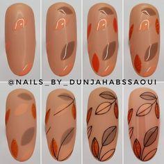 Love Nails, Computer Mouse, Nail Designs, Nail Art, Makeup, Beauty, Instagram Nails, Tutorial, Hairstyles