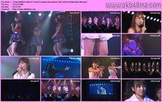 公演配信160623 AKB48 チームB ただいま恋愛中公演 矢吹奈子 生誕祭   720p ALFAFILEAKB48a16062301.Live.part1.rarAKB48a16062301.Live.part2.rarAKB48a16062301.Live.part3.rarAKB48a16062301.Live.part4.rar ALFAFILE DMM ALFAFILEAKB48b16062302.Live.part1.rarAKB48b16062302.Live.part2.rarAKB48b16062302.Live.part3.rar ALFAFILE Note : AKB48MA.com Please Update Bookmark our Pemanent Site of AKB劇場 ! Thanks. HOW TO APPRECIATE ? ほんの少し笑顔 ! If You Like Then Share Us on Facebook Google Plus Twitter ! Recomended for High Speed Download…