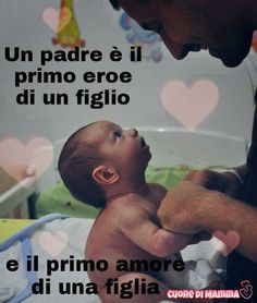 Cuore di Mamma | Le Migliori pagine FB Dad N Me, Mom Son, Freedom Life, Italian Quotes, Life Philosophy, Good Morning Good Night, Family Affair, Beautiful Mind, Mothers Love