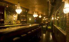 Man Cave Bar Cahuenga : Bayou classic viewing party at man cave ultimate sports bar lnge
