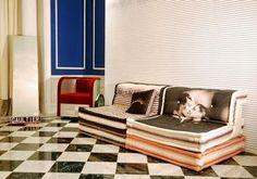 89 best furnitures images ideas painted doors antique furniture rh pinterest com