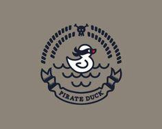 Pirate-Duck.jpg (350×280)