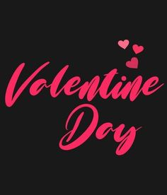 Happy Valentine's day 2016 whatsapp status updates,lovers day whatsapp love quotes for this February can send this message & wishes to your loved one's. Happy Valentines Day Quotes For Him, Valentines Day Pictures, Valentines Day Greetings, Valentine Day Love, Romantic Quotes For Her, Lovers Day, Love Quotes For Boyfriend, Valentine's Day Quotes, Facebook Image