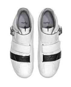 Grand Tour Shoes