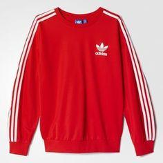adidas Beckenbauer Sweatshirt