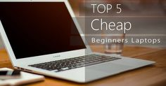 Cheap Affordable Beginners Laptop Online India