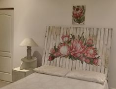 Pin by purpleworx and goodies on home decor painting hardware, protea art,