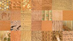 lehm.design.raum / Bunte ERDE - Daniel Duchert - lehm.design.raum - daniel duchert