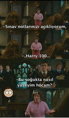 Read 100 from the story HARRY POTTER CAPS by (harmonie granger) with reads. Harry James Potter, Harry Potter Cast, Harry Potter Hogwarts, Hery Potter, Harry Potter Background, Funny Times, Thug Life, Darwin, Memes