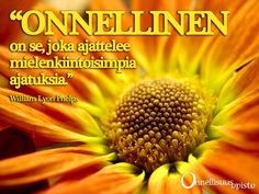 www.onnellisuusopisto.fi Laughter Yoga, Happy People, Happiness, Flowers, Bonheur, Being Happy, Happy, Royal Icing Flowers, Flower